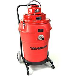 Pullman-Holt 102-12p Wet Dry Vac 2 Hp 12 Gallon