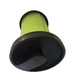 1pack Washable Green Vacuum Cleaner Filter for Gtech AirRam