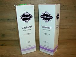 2 pack fakebake flawless self tan liquid