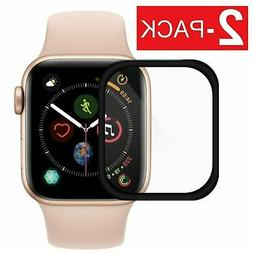 2 pack for apple watch series 4