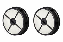 2 Pack for Hoover Windtunnel Air Upright HEPA Vacuum Filter