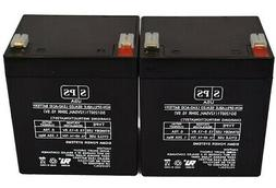2 pack new upgrade replacement for ritar