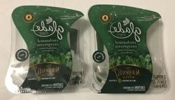 2 Pack Glade Plugins Scented Oil Limited Edition 4 Refills E