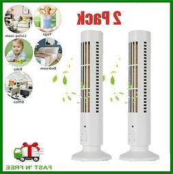2 Pack Portable Home Air Room Purifier Smoke Pollen Remover