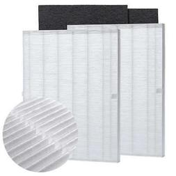 Winix 2-pack Replacement Filter Pack For 5500 and C535 Air P