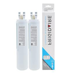 2 Pack Frigidaire Ultra 241791601 ULTRAWF PureSource Refrige