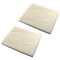 2-Pack Wick Filter for Hunter 35617 36316 36317 36516 36517