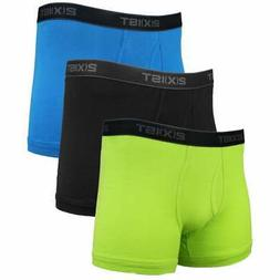 2 x ist 3 pack boxer brief