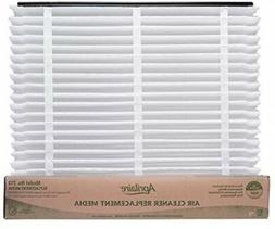 Aprilaire 213 Air Filter for Aprilaire Whole Home Air Purifi