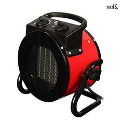 Per 2KW/3KW Industrial Heater Warm Air Blower Heater