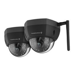 2pack ip4m 1028b prohd fixed outdoor 4