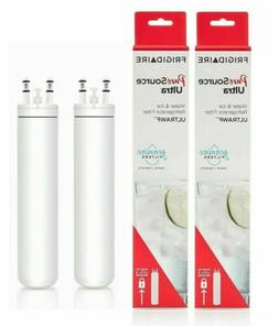 Refrigerator Water Filter Fits PureSource Ultra ULTRAWF and