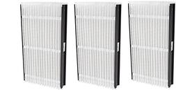 Aprilaire 413 Filter Single Pack for Air Purifier Models 141