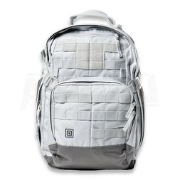 5 11 tactical mira 2in1 pack backpack