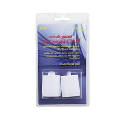 84470 Inline Water Filters Washing Machine Replacement Filte