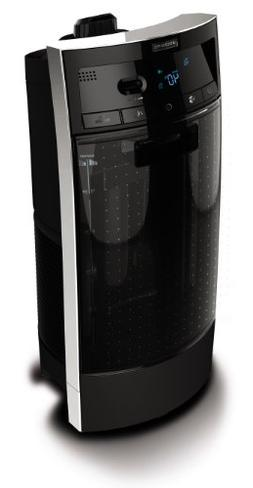 Bionaire Ultrasonic Filter-Free Tower Humidifier, BUL7933CT