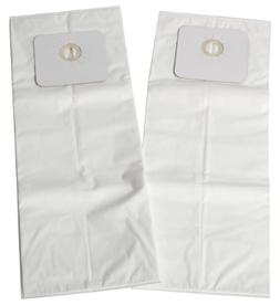 Cen-Tec Systems 55376A HEPA Central 2-Pack Vacuum Bags for V