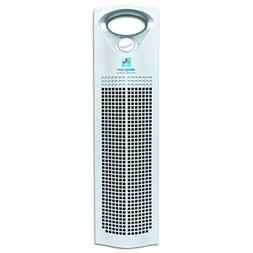 Envion 90AP200AP01       Allergy Pro 200 True HEPA Air