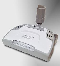 Genuine Electrolux Central Vacuum Quiet Clean Electric Power