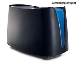 Honeywell HCM350B Germ Free Cool Mist Humidifier Black