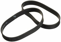 Hoover T-Series Stretch Replacement Belt - AH20080
