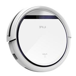 ILIFE V3s Robotic Vacuum Cleaner for Pets and Allergies Home