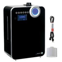 PureGuardian H8000BFL Ultrasonic Warm or Cool Mist Humidifie