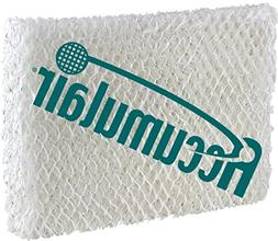 Replacement Humidifier Filter for Duracraft AC-809 / DH803 /