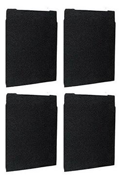 Carbon Pre-Filters Compatible with Whirlpool 8171434K Large