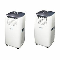 NewAir AC 14100E 14000 BTU Cooling Capacity Portable Air Con