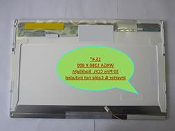 """Acer Aspire 5920-6914 Replacement LAPTOP LCD Screen 15.4"""" WX"""