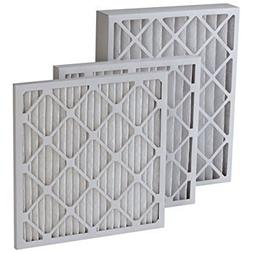 Santa Fe Advance 2 Dehumidifier MERV 8 Filter 14 x 17.5 x 2""