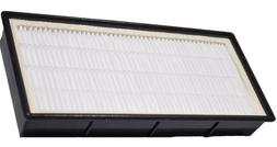 AfterMarket HEPA Filter For Honeywell HHT-011 HHT011 Compact