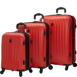 IT Luggage Air 360 3PC Luggage Set - Exclusive
