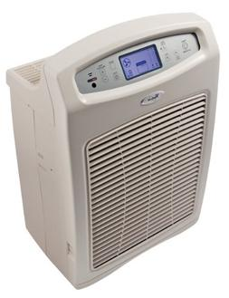 Whirlpool APR45130L Whispure 300-CADR Electronic Air Purifie
