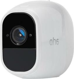 Arlo Pro 2 –  Add-on Camera | Rechargeable, Night vision,