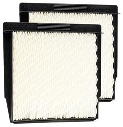 Bemis Humidifier Wick Filter
