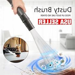 Brush Cleaner Dust Clean Dirt Remover Universal Vacuum Attac