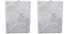 2 PACK COMPATIBLE LENNOX WB2-17 WB2-17A HUMIDIFIER WATER PAD