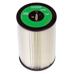 Dirt Devil Vacuum Filters for Model FC1550  Dirt Devil/Titan