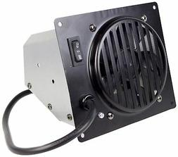 Dyna-Glo Whf100 Fan Vent-Free Wall Heater US SELLER New