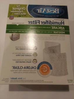 ade4fe1cce09 EF21 BestAir Humidifier Filter For Airca...
