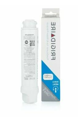 Frigidaire EPTWFU01 PureSource Ultra II Water Filter by Frig