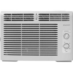Frigidaire FFRA0511R1 5,000 BTU 115V Window-Mounted Mini-Com
