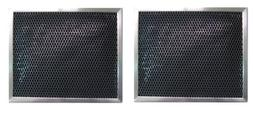 Filter for Broan BPSF30 99010308 QS WS Carbon Filter Hood Ra