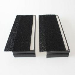 Filter Carbon Sheets For Blueair PAC Sense+ Particle Replace