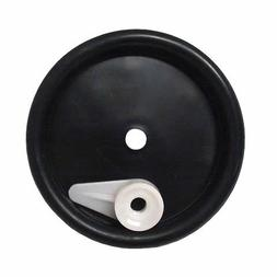 Ridgid Filter Nut and Plate for Wet/Dry Vac VT2565