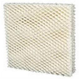 Filters Fast Brand Compatible D18-C Sear