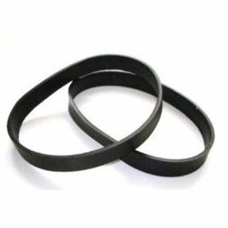 Sharp Flat Belts for Sharp Uprights - Pack of 2