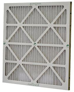 "Santa Fe Force Dehumidifier MERV 8 Filter 14 x 17.5 x 2"" 403"